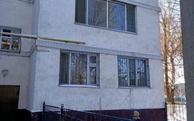 1-комнатная квартира, 30 м², 2/4 этаж, улица Аскарова 43А — Мангельдина за 14 млн 〒 в Шымкенте, Абайский р-н
