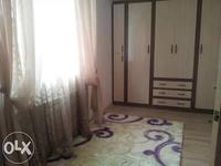 1 комната, 15.5 м²