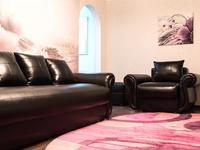 3-комнатная квартира, 55 м², 2/5 этаж посуточно