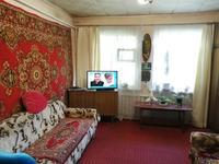 3-комнатный дом, 69 м², 7 сот., Мкр Финский, Тернопольская за 6.5 млн 〒 в Караганде, Октябрьский р-н