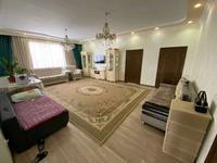 4-комнатный дом, 210 м², 5 сот., Район больницы 555 — Жайыкты за 37 млн 〒 в Каскелене