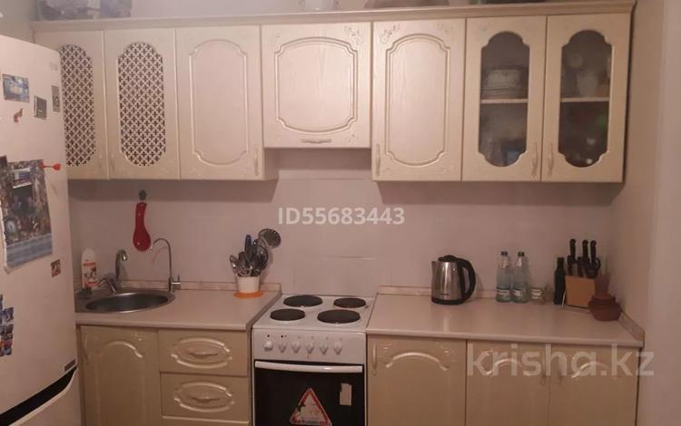 2-комнатная квартира, 45.8 м², 3/16 этаж, Тлендиева 15/4 за 17 млн 〒 в Нур-Султане (Астана), Сарыарка р-н