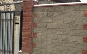 4-комнатный дом, 123 м², 3.5 сот., Учительская за 27 млн 〒 в Алматы, Медеуский р-н