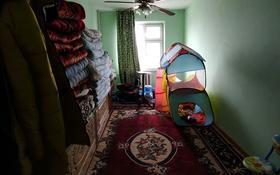 4-комнатная квартира, 100 м², 2/5 этаж, ТГЖД Жүсіп Қыдыр 66 за 15.5 млн 〒 в Туркестане