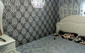 6-комнатный дом, 60 м², мкр Пришахтинск за 7 млн 〒 в Караганде, Октябрьский р-н