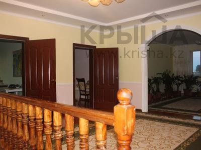 8-комнатный дом, 270 м², 25 сот., Гайдара за 97 млн 〒 в Атырау — фото 9