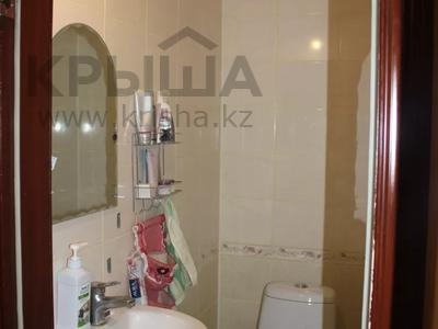 8-комнатный дом, 270 м², 25 сот., Гайдара за 97 млн 〒 в Атырау — фото 10