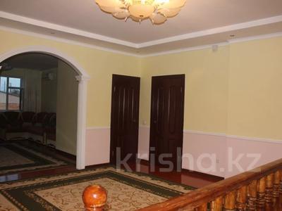 8-комнатный дом, 270 м², 25 сот., Гайдара за 97 млн 〒 в Атырау — фото 11