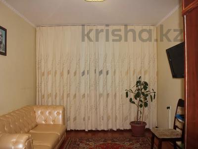8-комнатный дом, 270 м², 25 сот., Гайдара за 97 млн 〒 в Атырау — фото 15