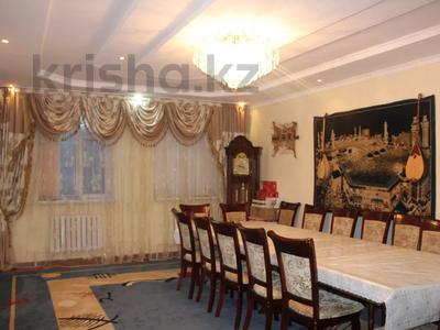 8-комнатный дом, 270 м², 25 сот., Гайдара за 97 млн 〒 в Атырау — фото 16
