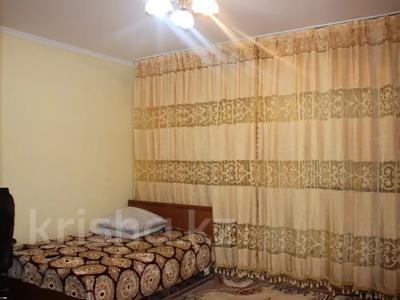 8-комнатный дом, 270 м², 25 сот., Гайдара за 97 млн 〒 в Атырау — фото 18