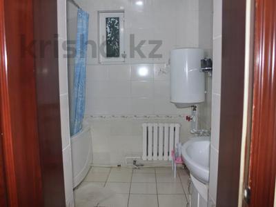 8-комнатный дом, 270 м², 25 сот., Гайдара за 97 млн 〒 в Атырау — фото 19