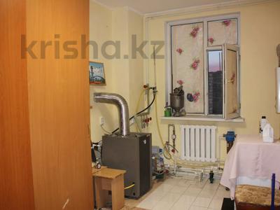 8-комнатный дом, 270 м², 25 сот., Гайдара за 97 млн 〒 в Атырау — фото 21