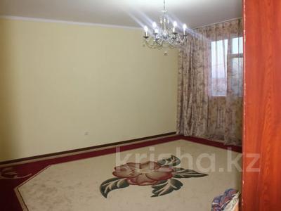 8-комнатный дом, 270 м², 25 сот., Гайдара за 97 млн 〒 в Атырау — фото 2