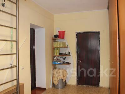 8-комнатный дом, 270 м², 25 сот., Гайдара за 97 млн 〒 в Атырау — фото 22