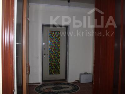 8-комнатный дом, 270 м², 25 сот., Гайдара за 97 млн 〒 в Атырау — фото 24
