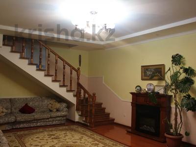 8-комнатный дом, 270 м², 25 сот., Гайдара за 97 млн 〒 в Атырау — фото 25