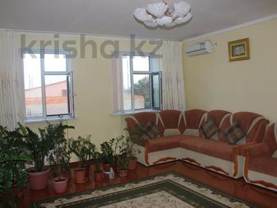 8-комнатный дом, 270 м², 25 сот., Гайдара за 97 млн 〒 в Атырау — фото 3