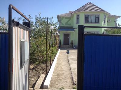 8-комнатный дом, 270 м², 25 сот., Гайдара за 97 млн 〒 в Атырау — фото 26