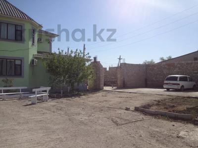 8-комнатный дом, 270 м², 25 сот., Гайдара за 97 млн 〒 в Атырау — фото 29