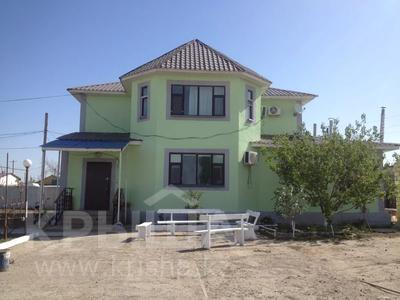 8-комнатный дом, 270 м², 25 сот., Гайдара за 97 млн 〒 в Атырау — фото 30