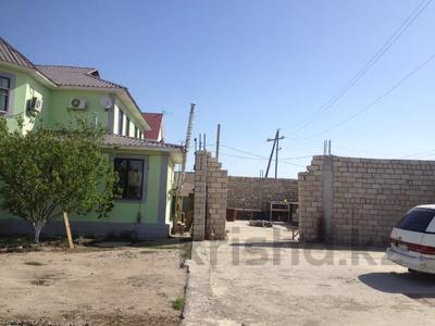8-комнатный дом, 270 м², 25 сот., Гайдара за 97 млн 〒 в Атырау — фото 31