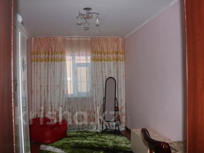 8-комнатный дом, 270 м², 25 сот., Гайдара за 97 млн 〒 в Атырау — фото 5