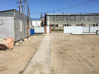 8-комнатный дом, 270 м², 25 сот., Гайдара за 97 млн 〒 в Атырау — фото 35