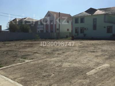 8-комнатный дом, 270 м², 25 сот., Гайдара за 97 млн 〒 в Атырау — фото 36