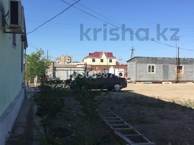8-комнатный дом, 270 м², 25 сот., Гайдара за 97 млн 〒 в Атырау — фото 38