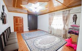 5-комнатный дом, 140 м², 9 сот., Желтоксан 86 за 16 млн 〒 в Талдыкоргане