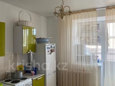 1-комнатная квартира, 35 м², 5/9 этаж, Сауран за 15 млн 〒 в Нур-Султане (Астане), Есильский р-н