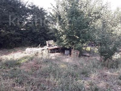 Участок 8 соток, мкр Шанырак-1, Береке 1 за 8 млн 〒 в Алматы, Алатауский р-н — фото 4