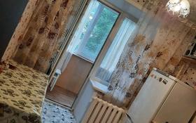 2-комнатная квартира, 52 м², 1/5 этаж посуточно, Вокзал 32 за 7 000 〒 в Щучинске