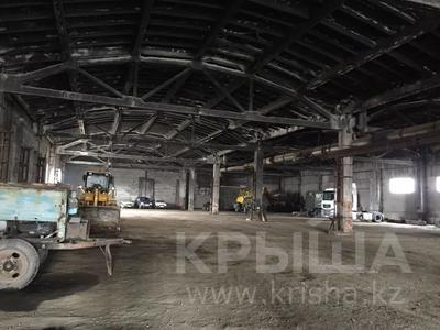 Промбаза 2.9839 га, Горная 148 — Рабочая за ~ 1.3 млрд 〒 в Щучинске
