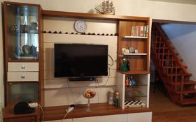 5-комнатная квартира, 151 м², 2/3 этаж, Агынтай батыра за 24 млн 〒 в Каскелене