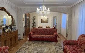 4-комнатная квартира, 115 м², 4/5 этаж, Степной-1 за 35 млн 〒 в Караганде, Казыбек би р-н