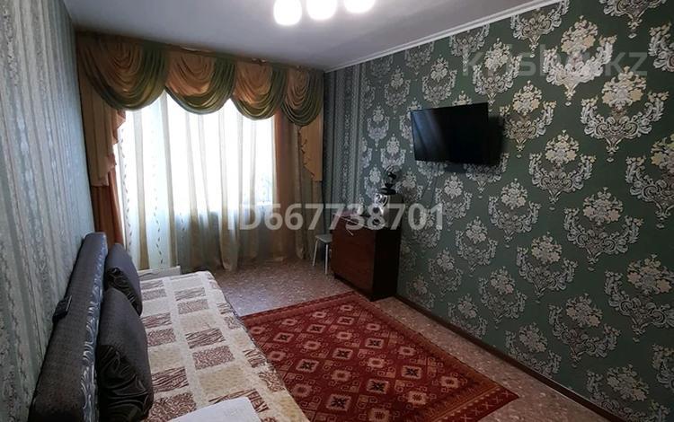 1-комнатная квартира, 29.3 м², 2/5 этаж, Ул.Степная 96 за 8 млн 〒 в Щучинске