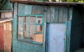 2-комнатный дом, 56.7 м², Кравцова 12 за 13 млн 〒 в Нур-Султане (Астана), р-н Байконур