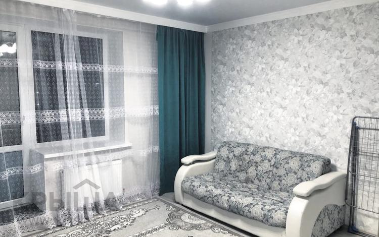 1-комнатная квартира, 46 м², 7 этаж посуточно, Сыганак 53 за 6 000 〒 в Нур-Султане (Астане)