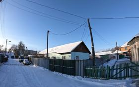 3-комнатный дом, 76 м², 5 сот., Либкнехта 30/2 за 29 млн 〒 в Жезказгане