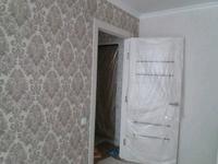1-комнатная квартира, 34 м², 3/5 этаж помесячно