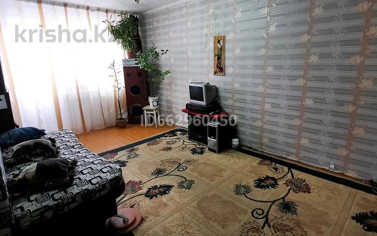 2-комнатная квартира, 44 м², 4/5 этаж, Лермонтова 89 за 10.5 млн 〒 в Павлодаре