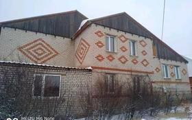 6-комнатный дом помесячно, 340 м², 10 сот., Арыстан Батыра 19 — Тайманова за 120 000 〒 в Актобе