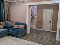 5-комнатный дом, 140 м², 1 сот., улица Янко за 59.9 млн 〒 в Кокшетау