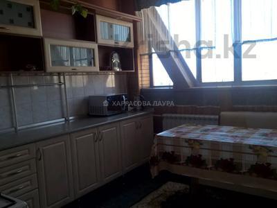 3-комнатная квартира, 72 м², 9/9 этаж, мкр Жетысу-2, Мкр Жетысу-2 за ~ 26.5 млн 〒 в Алматы, Ауэзовский р-н — фото 2
