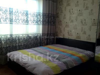 3-комнатная квартира, 72 м², 9/9 этаж, мкр Жетысу-2, Мкр Жетысу-2 за ~ 26.5 млн 〒 в Алматы, Ауэзовский р-н — фото 5