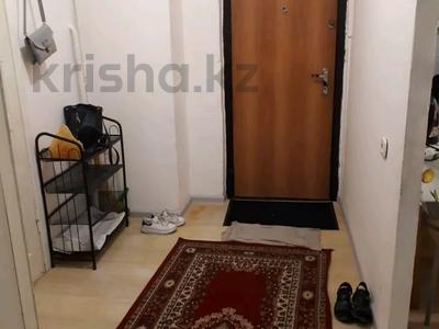 2-комнатная квартира, 47 м², 4/9 этаж посуточно, 12-й мкр, 12 мкр 66 за 8 000 〒 в Актау, 12-й мкр