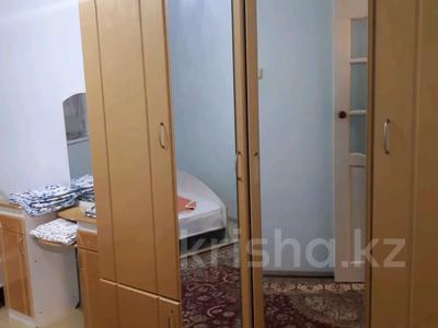 2-комнатная квартира, 47 м², 4/9 этаж посуточно, 12-й мкр, 12 мкр 66 за 8 000 〒 в Актау, 12-й мкр — фото 3