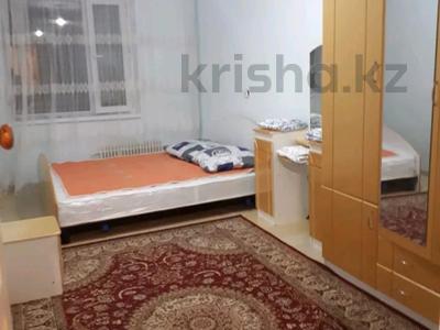 2-комнатная квартира, 47 м², 4/9 этаж посуточно, 12-й мкр, 12 мкр 66 за 8 000 〒 в Актау, 12-й мкр — фото 7